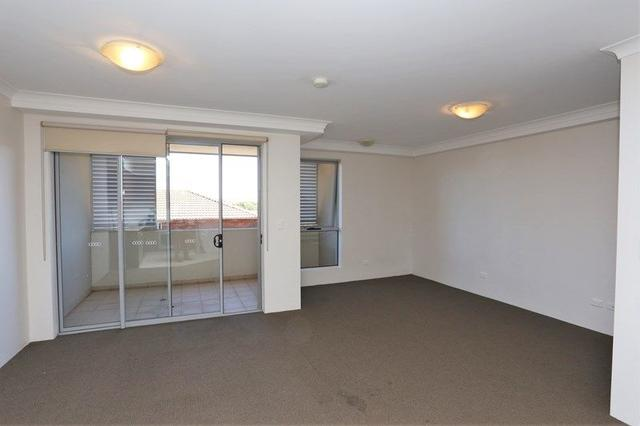 10/46 Borrodale Road, NSW 2032