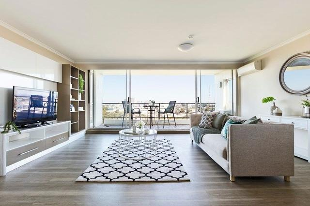 1103/5 Jersey Road, NSW 2064