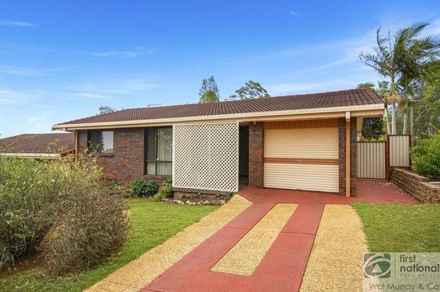 1/3 Ankana Crescent, NSW 2480