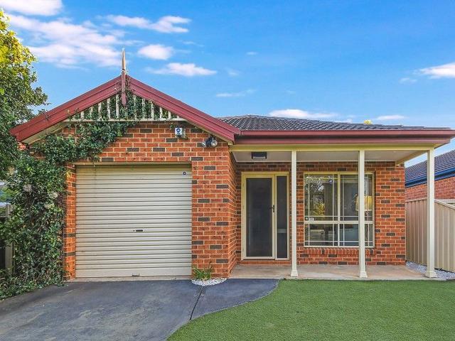 34 Smith Street, NSW 2145