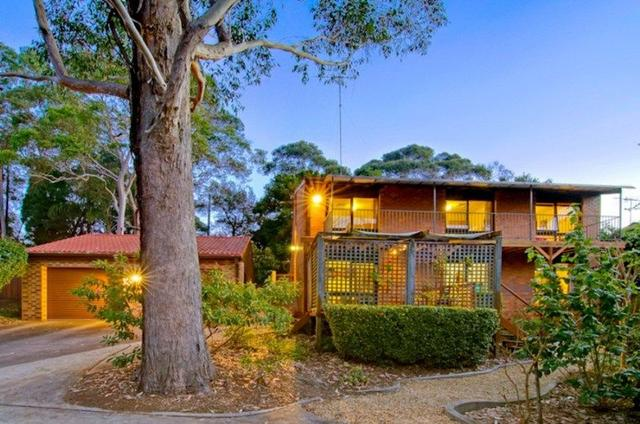 16 Beahan Place, NSW 2126