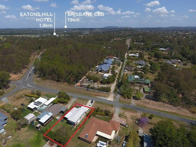 44 Warner Road, QLD 4500
