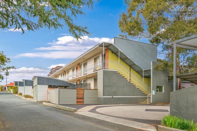 4/8 Davison Street, NSW 2620