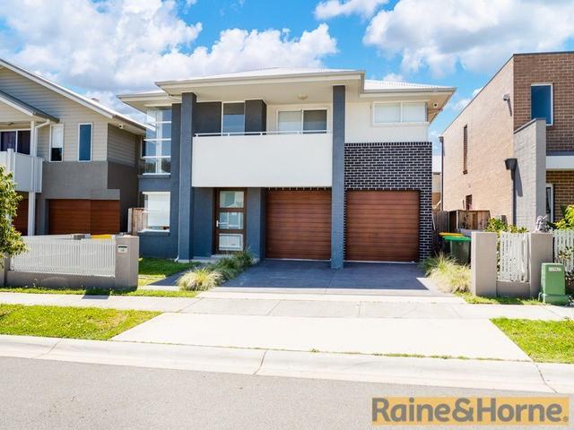 48 Bara Way, NSW 2155