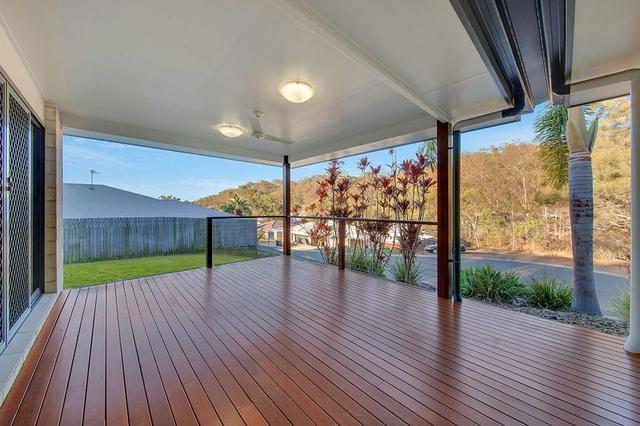 12 Munroe Court, QLD 4680