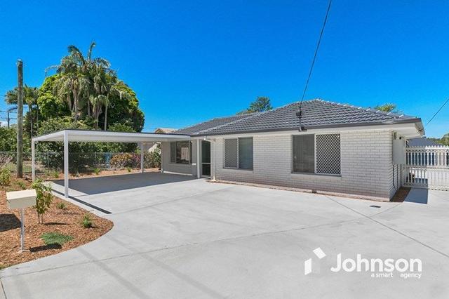 18 Keith Street, QLD 4157