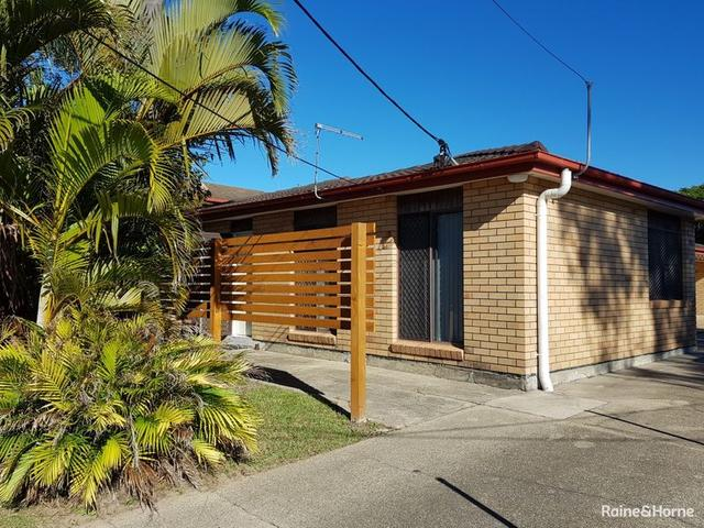 1/29 San Francisco Avenue, NSW 2450
