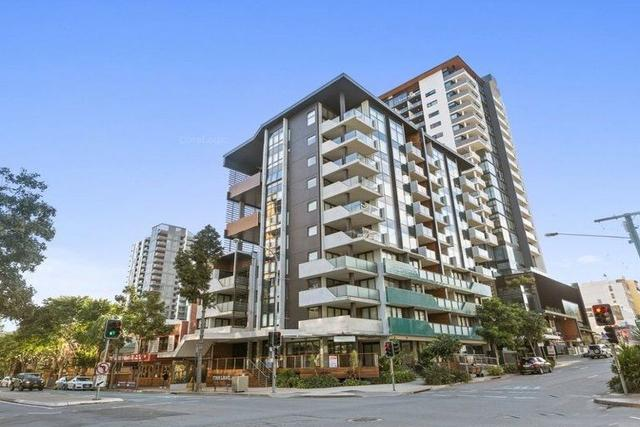 35/125 Melbourne Street, QLD 4101