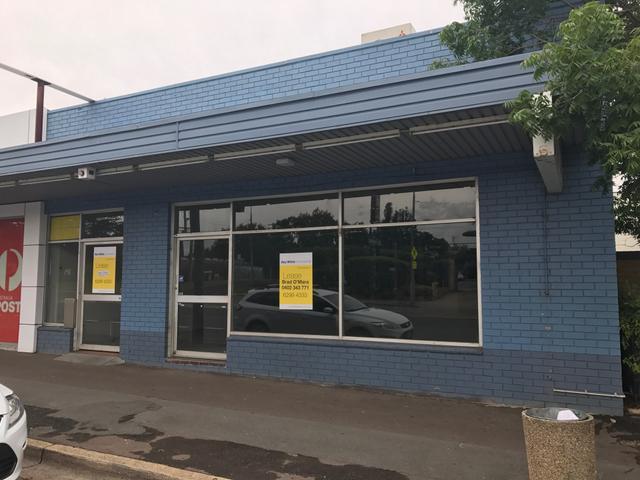 148 Crawford Street, NSW 2620