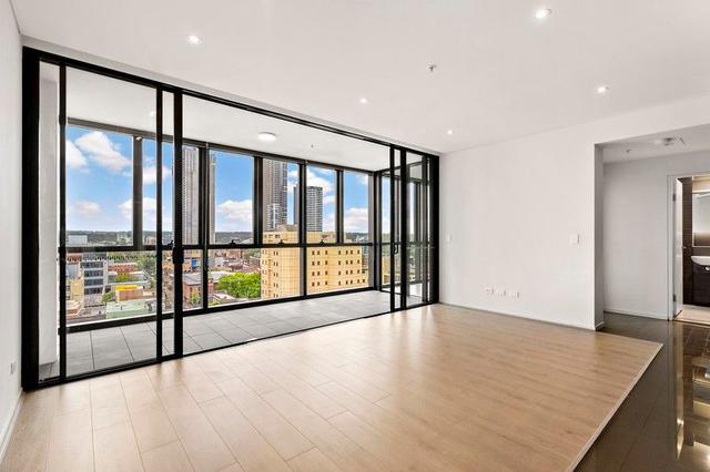 1207/45 Macquarie Street, NSW 2150