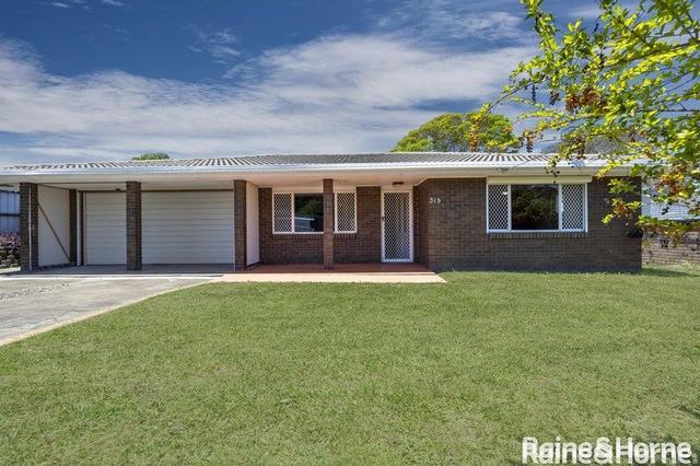 315 Finucane Road, QLD 4161