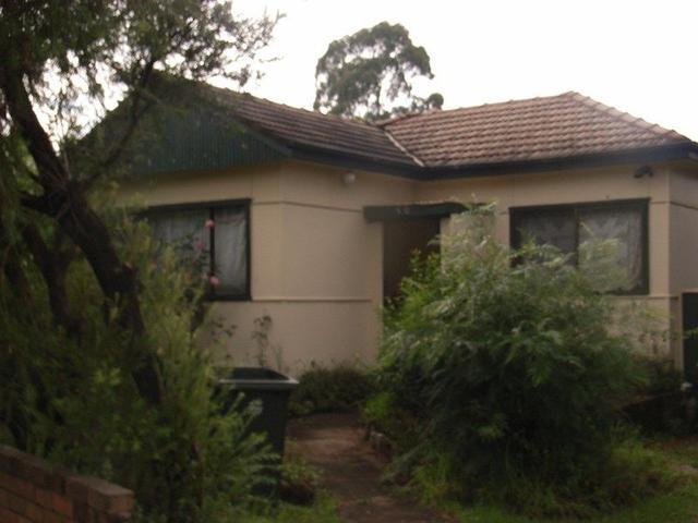 30 Taralga Street, NSW 2161