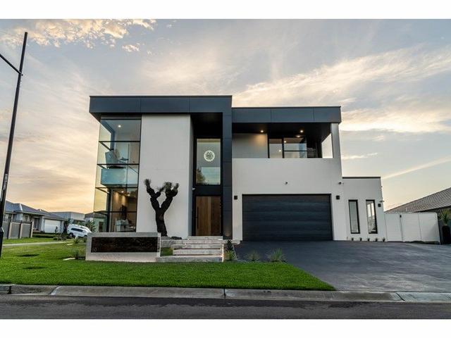 50 Cogrington Drive, NSW 2567