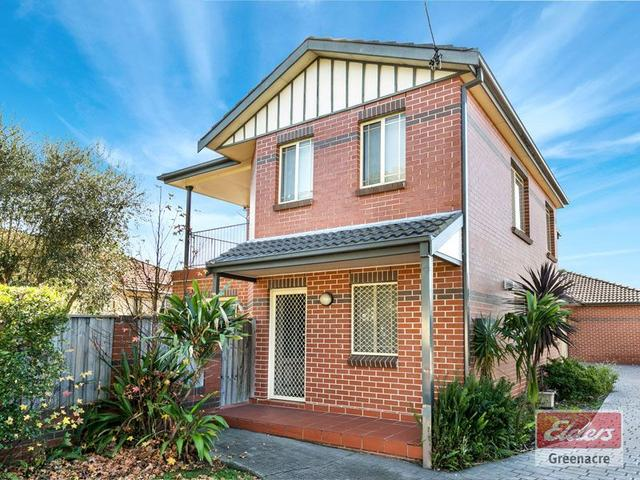 1/97 Wangee Road, NSW 2190