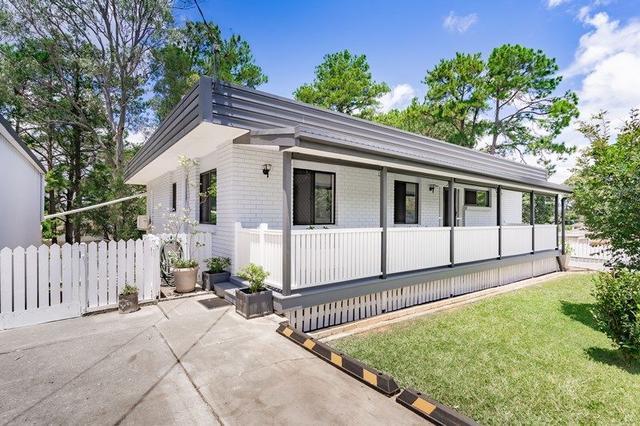 5 Azalea Avenue, QLD 4127
