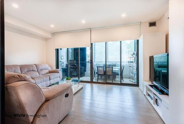204/72 River Road, NSW 2115