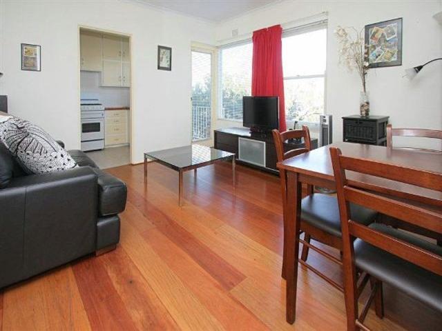 6/14 Clifford Street, NSW 2088