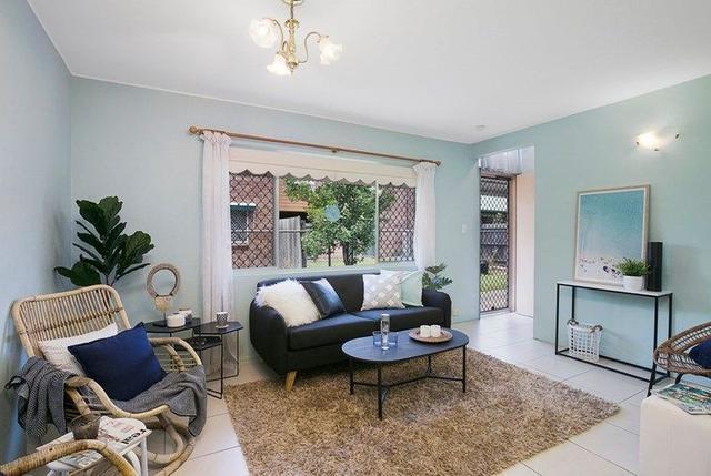 2/42 Ronald Street, QLD 4178