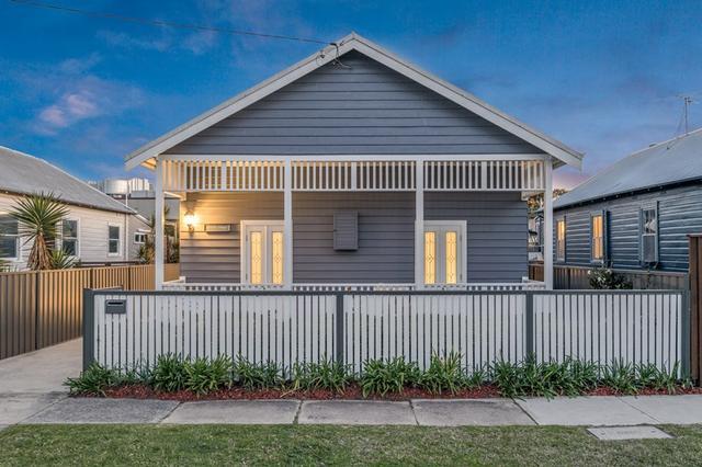 39 Dora Street, NSW 2304