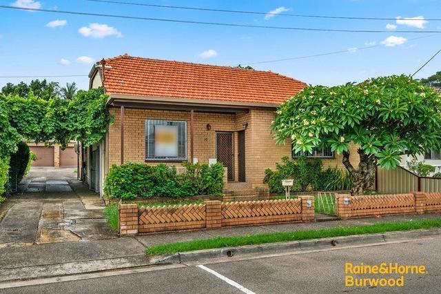 1/10 MacGregor Street, NSW 2132