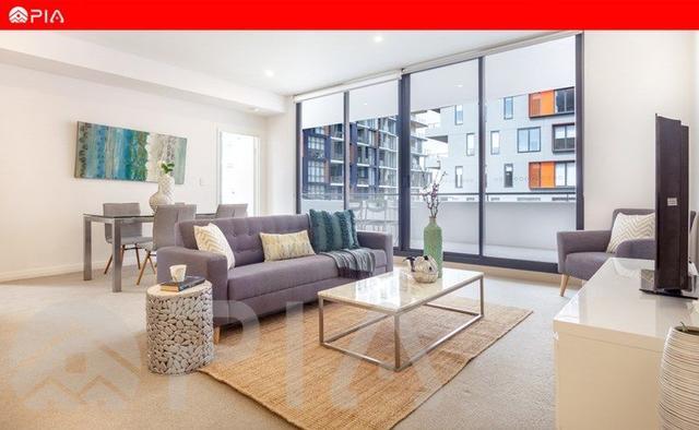 37 Nancarrow Avenue, NSW 2112