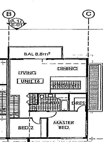 Lot 16 55B Oakwood Road, VIC 3021