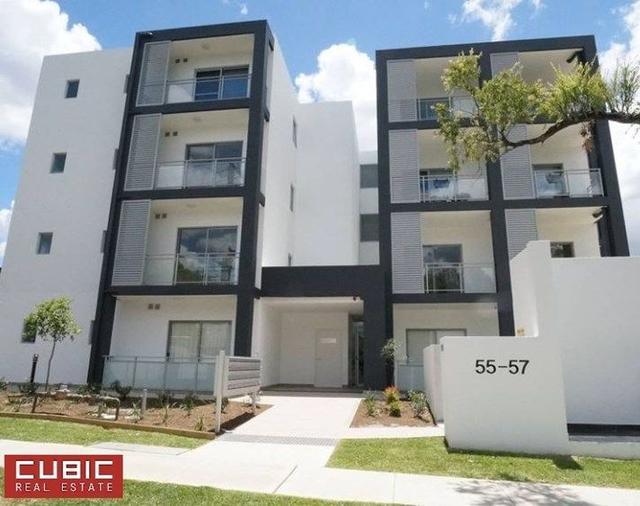 202/55-57 Chelmsford Avenue, NSW 2200