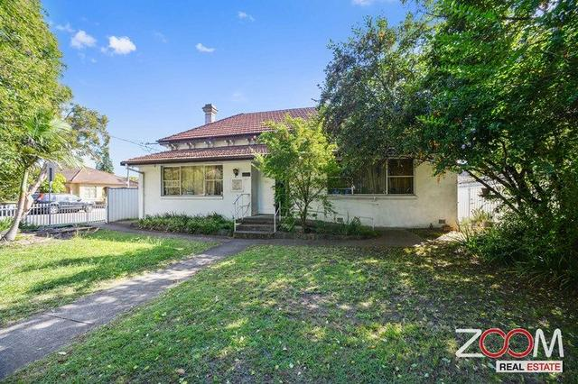 13/29 Liverpool Road, NSW 2132