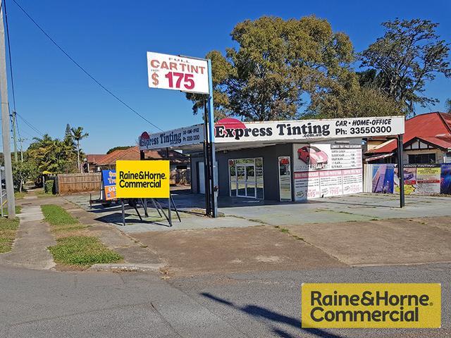 1558 Sandgate Road, QLD 4012