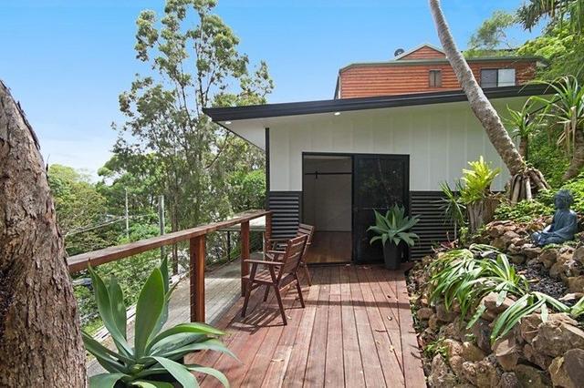 20a Murraba Crescent, NSW 2485