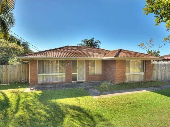 14 Vansittart Road, QLD 4118