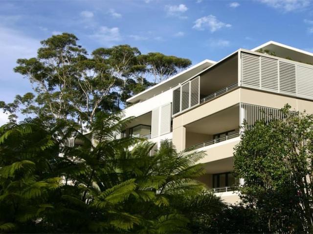 57/10 Marian Street, NSW 2071