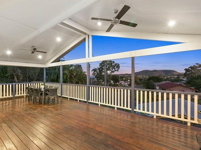 80 Minto Crescent, QLD 4054