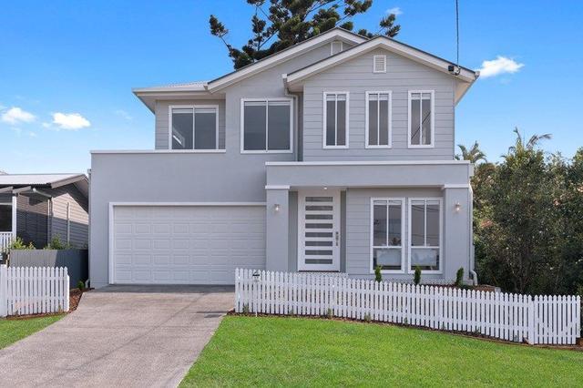17 Belnoel Street, QLD 4012