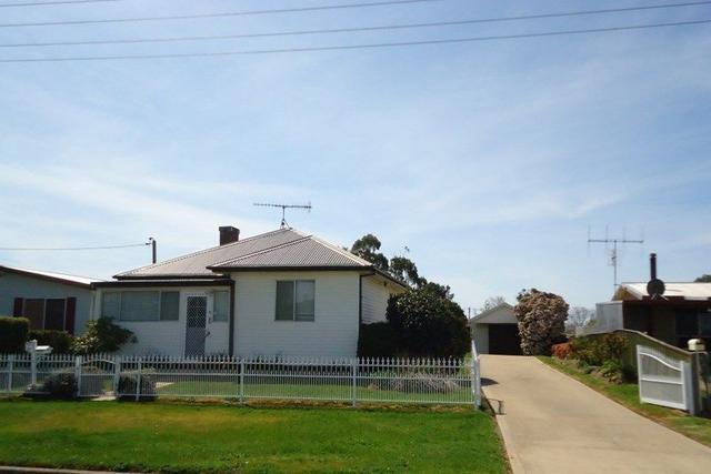 95 McIntosh, NSW 2583