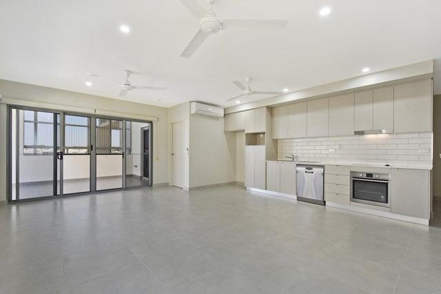 164 Forrest Parade, NT 0832