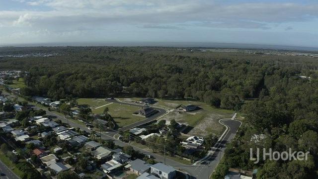 Lot 19/25 Armelie Court, QLD 4511