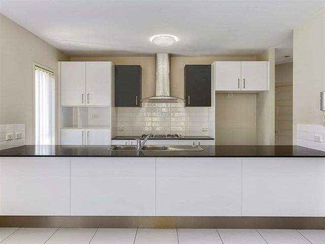 10 Redcedar Place, QLD 4506