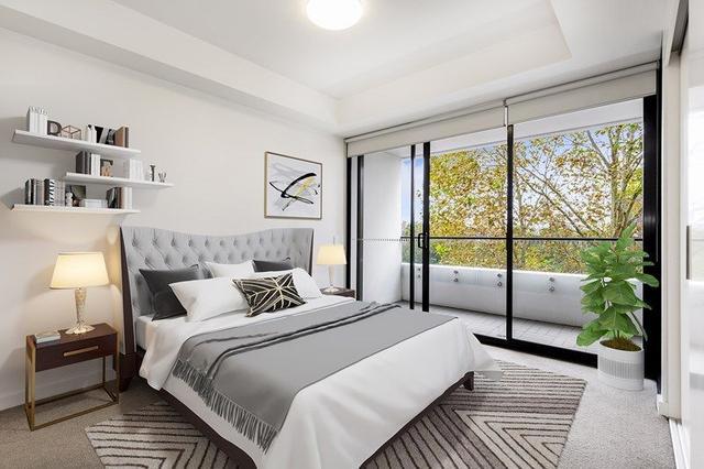 302/138 Walker Street, NSW 2060