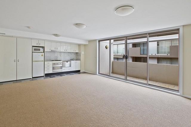 53/2-8 Darley  Road, NSW 2095