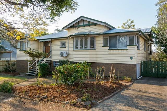27 Royal Street, QLD 4014