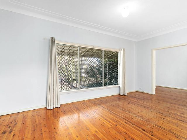 127A Bellingara Road, NSW 2228