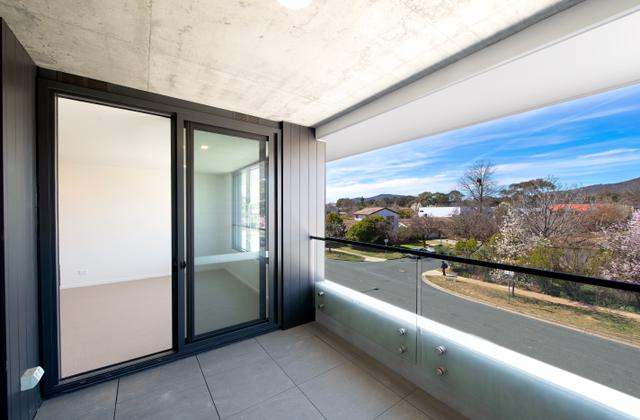 20/214 Northbourne Avenue, ACT 2612