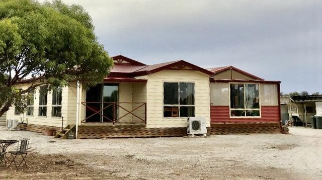 Lot 22 Stiggants Road, SA 5690