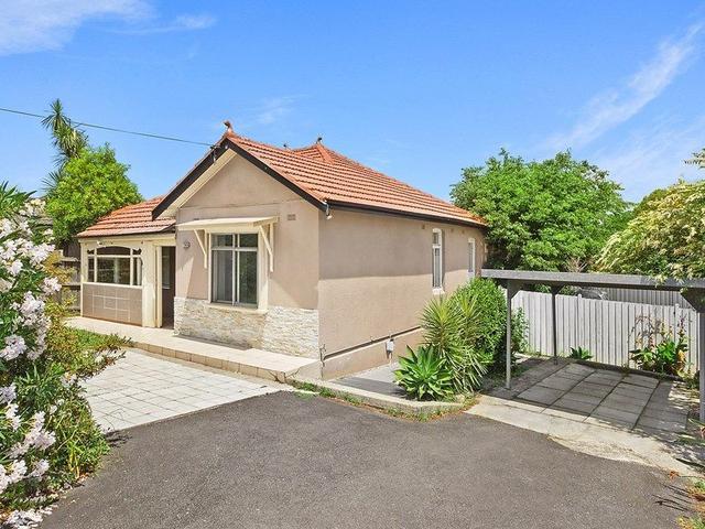 102 Parkes Street, NSW 2114
