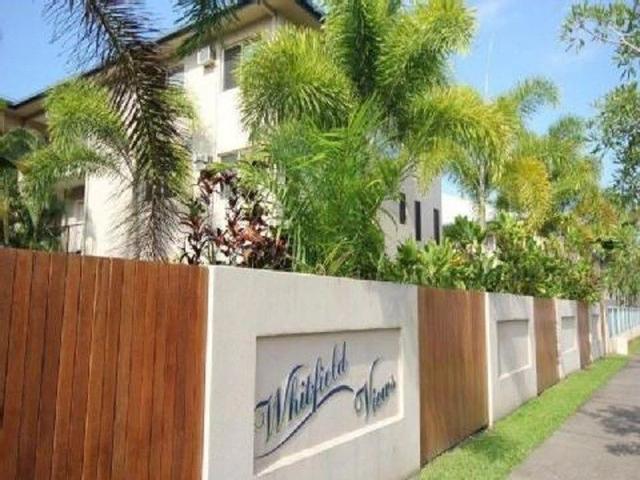 11/4 Grantala Street, QLD 4870
