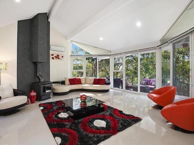 85c Carina Road, NSW 2225