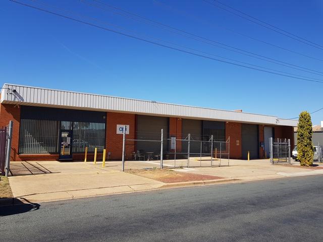 27-31 Hincksman Street, NSW 2620