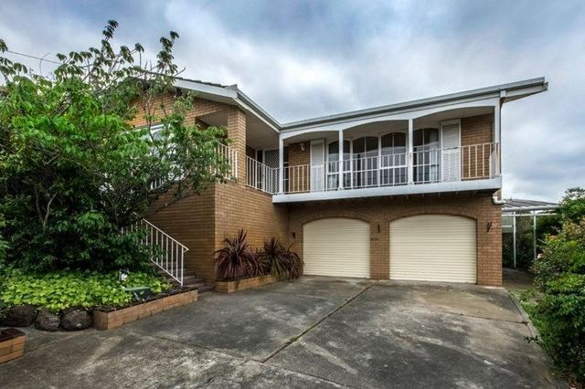 2 Stirling Court, VIC 3216