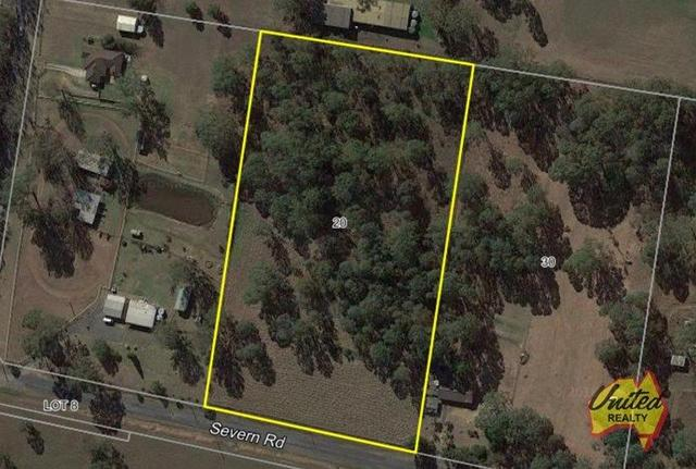 (no street name provided), NSW 2556